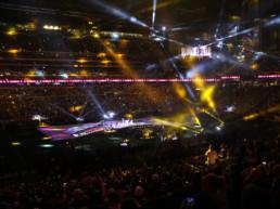 Pepsico - Super Bowl | TSB Travel Solutions